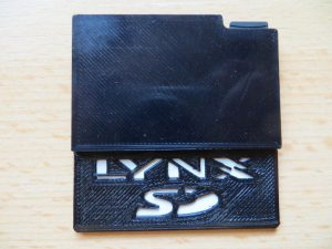 Lynx SD