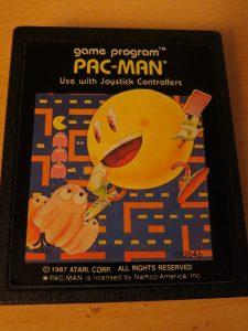 Pac.-Man