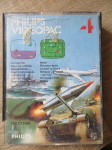 04 Air-Sea war Battle