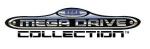Sega Mega Drive logo kl