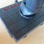 Sinclair Joystick 1