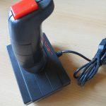 Sinclair Joystick 2