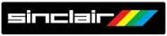 Sinclair logo klein