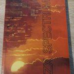 Sinclair ZX Spectrum - BASIC Programmierung