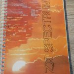Sinclair ZX Spectrum - BASIC programming