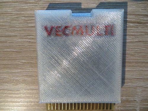 VecMulti