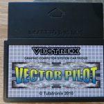 Vector Pilot - Modul