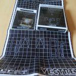VectrexRoli - komplett